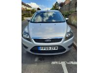 great ford focus for sale