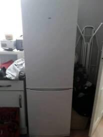 Logik fridge freezer 6ft
