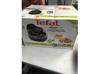 TEFAL ACTIFRY 2 in 1 brand new in box