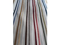 John Lewis upholstery fabric
