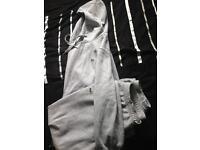 Men's Lacoste Tracksuit XL