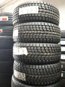 255/55r18 continental, Yokohama, all season/winter tires SALE!