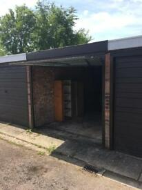 Garage to rent Long Medford Sudbury CO109EN!