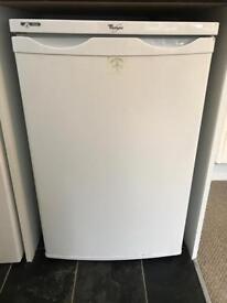 Whirlpool Fridge w/Freezer drawer