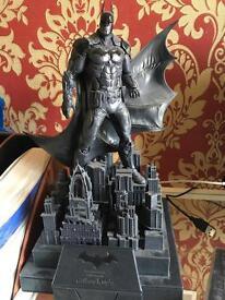 Batman Arkham Knight PS4 Limited Edition *NO GAME*