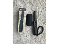 GOLD HUNTER PROFESSIONAL PINPOINTER