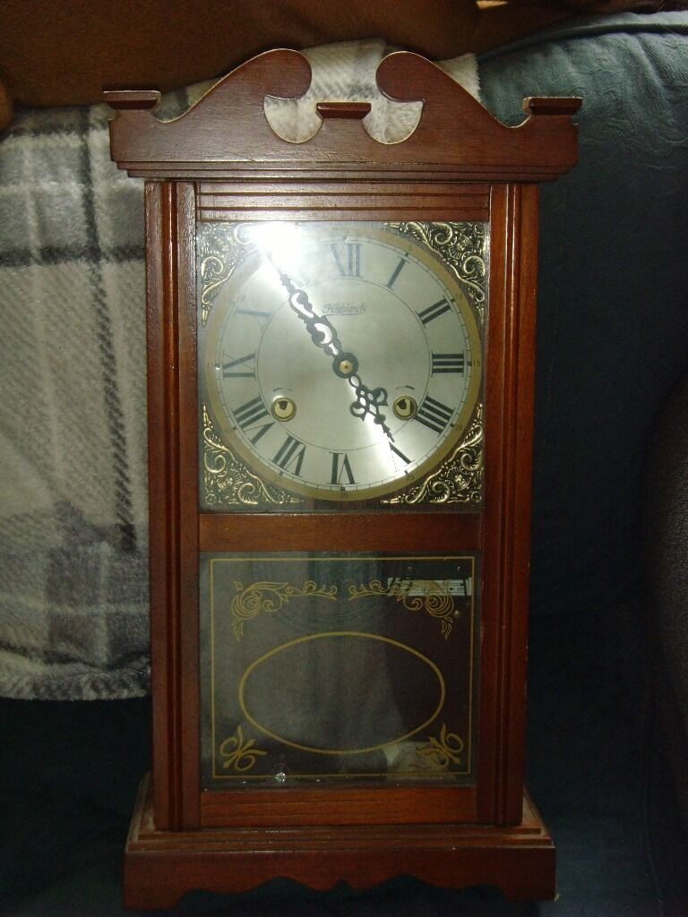 Highlands antique style clock in stourport on severn highlands antique style clock amipublicfo Image collections