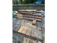 Blockley pavers