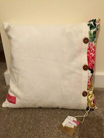 Joules Cushion
