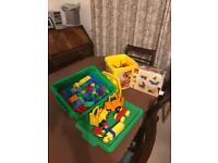 Duplo Lego For Sale