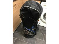 RAM golf bag for sale