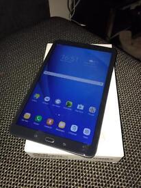 Samsung Tab A 2016 model