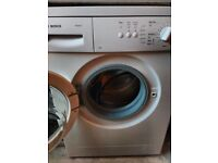 Washing Machine (Bosch Maxx 6 WAA24171GB-12)