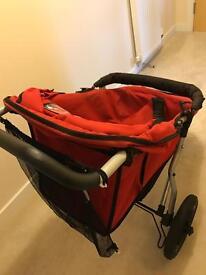 Baby / Child Stroller