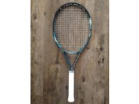 Head Youtek IG Instinct S Tennis Racket 270g
