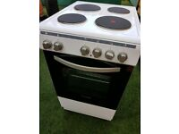 Electric cooker (new)