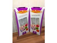 Baby Cubes - Brand New! £5 for Both