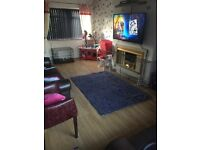 3 bed house little Hulton dss accepted