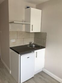 STUNNING LARGE ENSUITE STUDIO ROOM AVAILABLE AT GERRARDS CROSS - £860 / MONTH