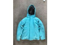 Kids North Face Ski jacket