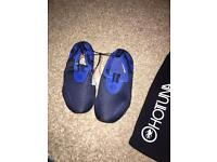 HOT TUNA wetsuit shoes