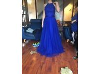Prom / bridesmaid dress
