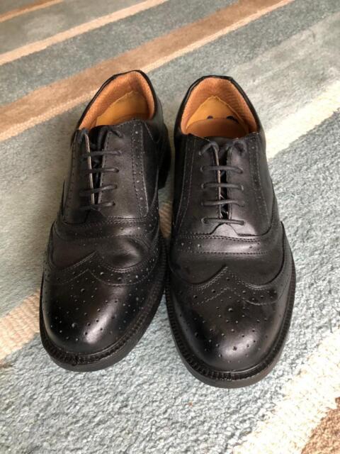 b0d0a6cd6ef Safety shoes | in Slateford Road, Edinburgh | Gumtree