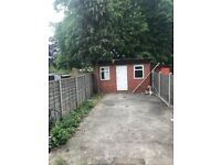Beautiful Three Bedroom House for rent in Ilford-Part Dss Accepted