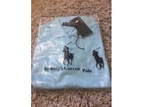 Ralph Lauren Polo Shirt in Packaging NEW and FREE POSTAGE size XXL