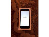iPhone 6 128gb Sim Free (Space Grey)