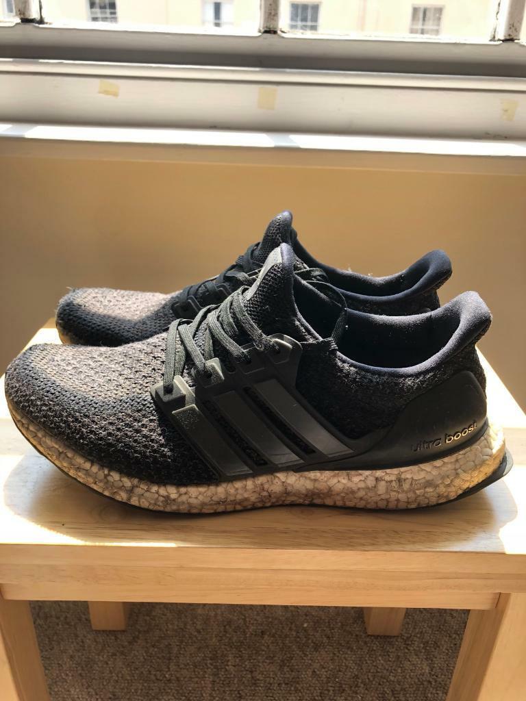 best website e2d9a 85144 Adidas Ultra boost / ZX700 - Nike Air Max 1 / Jordan 1 | in Clifton,  Bristol | Gumtree