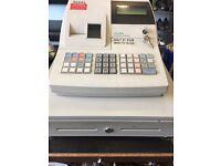 cash register sam4s