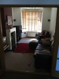 Room to rent Portchester