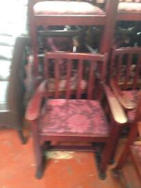 Chairs x39 pub man cave more