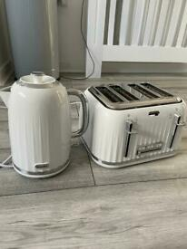 Kettle Brand new | in Didcot, Oxfordshire | Gumtree