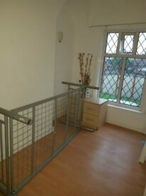 3 bed house to rent in Ashton under Lyne