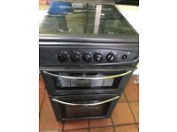 Belling Gas cooker 50cm......Cheap Free Delivery