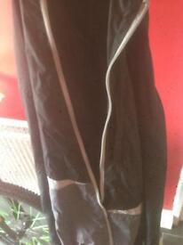 Mckenzie jacket