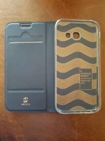 Dux Ducis Samsung Galaxy A5 Case