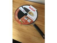 Tefal Chapati Pan 30cm NEW