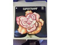 """Mixed Vinyls LP's Records / 12"""" Singles"""