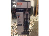Brand new Vax air cordless lift solo vacuum