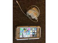 Apple Iphone 6 White 128GB
