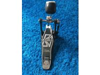 Tama Power Glide Bass Drum Pedal Good Condition