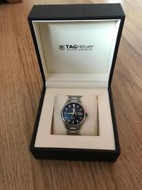 Tag Heuer Carrera Men's Watch