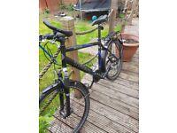 Trek bicycle in Birmingham, West Midlands | Bikes