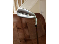 PING G400 CROSSOVER 3 IRON FOR SALE WITH STIFF SHAFT