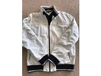 Geniue jacket for sale