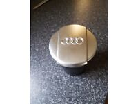 Audi official ashtray BRAND NEW
