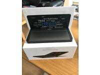 Gemini PDA (WiFi + 4G) with UK Keyboard - Space Grey - Brand New (Boxed)